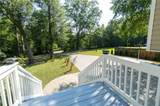 6277 Sweetwater Road - Photo 9