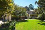 4840 Kendall Court - Photo 3