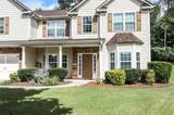 6021 Southbend Ct - Photo 1