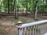 334 Lakeview Trace - Photo 2