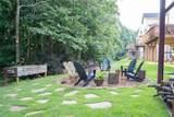 4350 Granby Circle - Photo 8