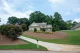 859 Belmont Park Drive - Photo 1