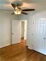 429 Deckner Avenue - Photo 21