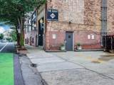 426 Marietta Street - Photo 30