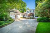 4555 Paper Mill Road - Photo 1