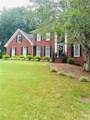 1494 Mill Rose Trace - Photo 3