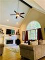 1494 Mill Rose Trace - Photo 32