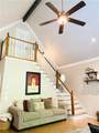 1494 Mill Rose Trace - Photo 33