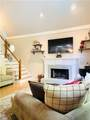1494 Mill Rose Trace - Photo 34