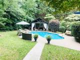 1494 Mill Rose Trace - Photo 4