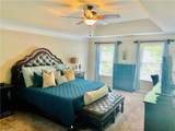 1494 Mill Rose Trace - Photo 40