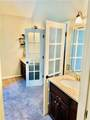 1494 Mill Rose Trace - Photo 44