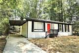 3803 Bakers Ferry Road - Photo 1