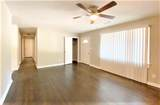 3803 Bakers Ferry Road - Photo 10