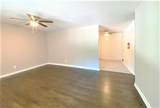 3803 Bakers Ferry Road - Photo 12