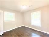 3803 Bakers Ferry Road - Photo 29