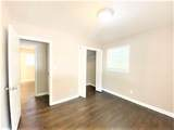 3803 Bakers Ferry Road - Photo 30