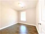 3803 Bakers Ferry Road - Photo 31
