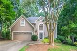 217 Colonial Drive - Photo 1