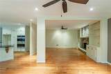 217 Colonial Drive - Photo 12
