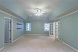 217 Colonial Drive - Photo 18