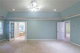 217 Colonial Drive - Photo 19