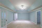 217 Colonial Drive - Photo 20