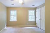 217 Colonial Drive - Photo 22