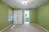 217 Colonial Drive - Photo 24