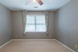 217 Colonial Drive - Photo 27