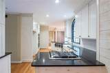 217 Colonial Drive - Photo 4