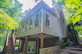 217 Colonial Drive - Photo 7