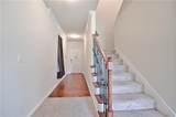 5892 San Gabriel Lane - Photo 15