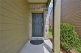 5892 San Gabriel Lane - Photo 2