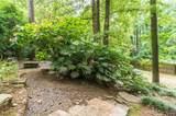 1298 Winding Branch Circle - Photo 32