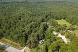 1524 Drowning Creek Road - Photo 92