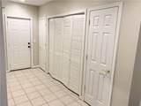 1110 Charter Oak Court - Photo 47
