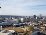 285 Centennial Olympic Park Drive - Photo 22