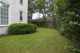 3635 Cantrell Road - Photo 25