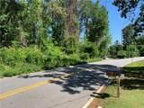 1597 Greers Chapel Road - Photo 2