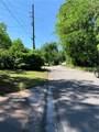 1597 Greers Chapel Road - Photo 8