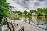 4048 Jordan Lake Drive - Photo 2