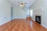 4899 Hairston Place - Photo 12