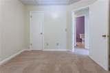 4899 Hairston Place - Photo 18