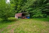 131 Rather Hill Trail - Photo 60