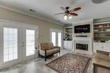 6427 Outlook Court - Photo 18