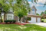 6427 Outlook Court - Photo 2