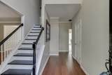 6427 Outlook Court - Photo 3