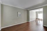 6427 Outlook Court - Photo 4