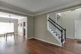 6427 Outlook Court - Photo 5